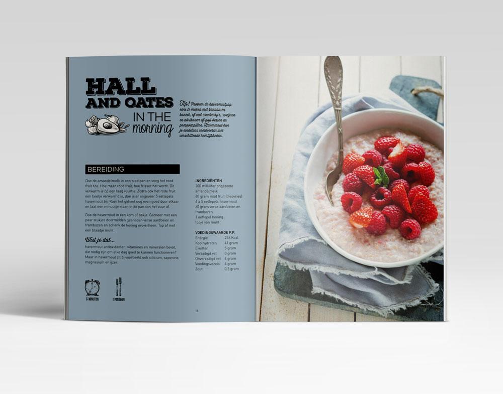BLU-Binnenwerk-02-Inner-Pages-Magazine-A4-Presentation-100×785