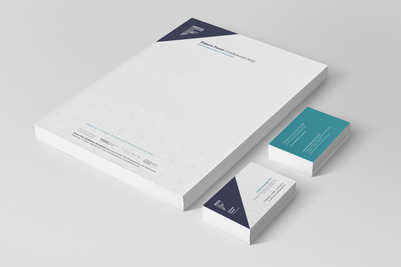 Correspondentie-01_02_Branding-Identitny-Mockup-2,5