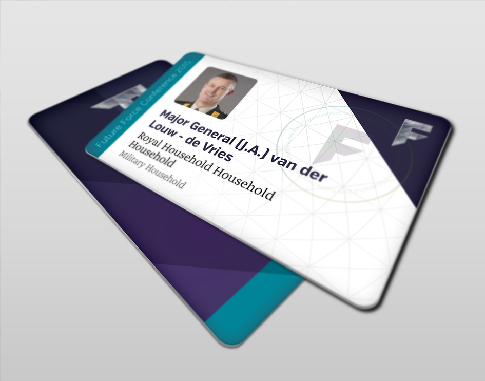 FFC_card