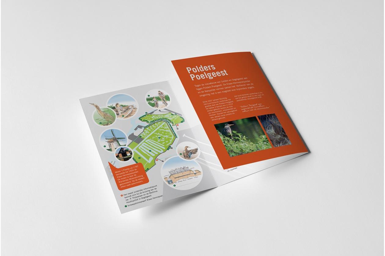 zhl_brochure2