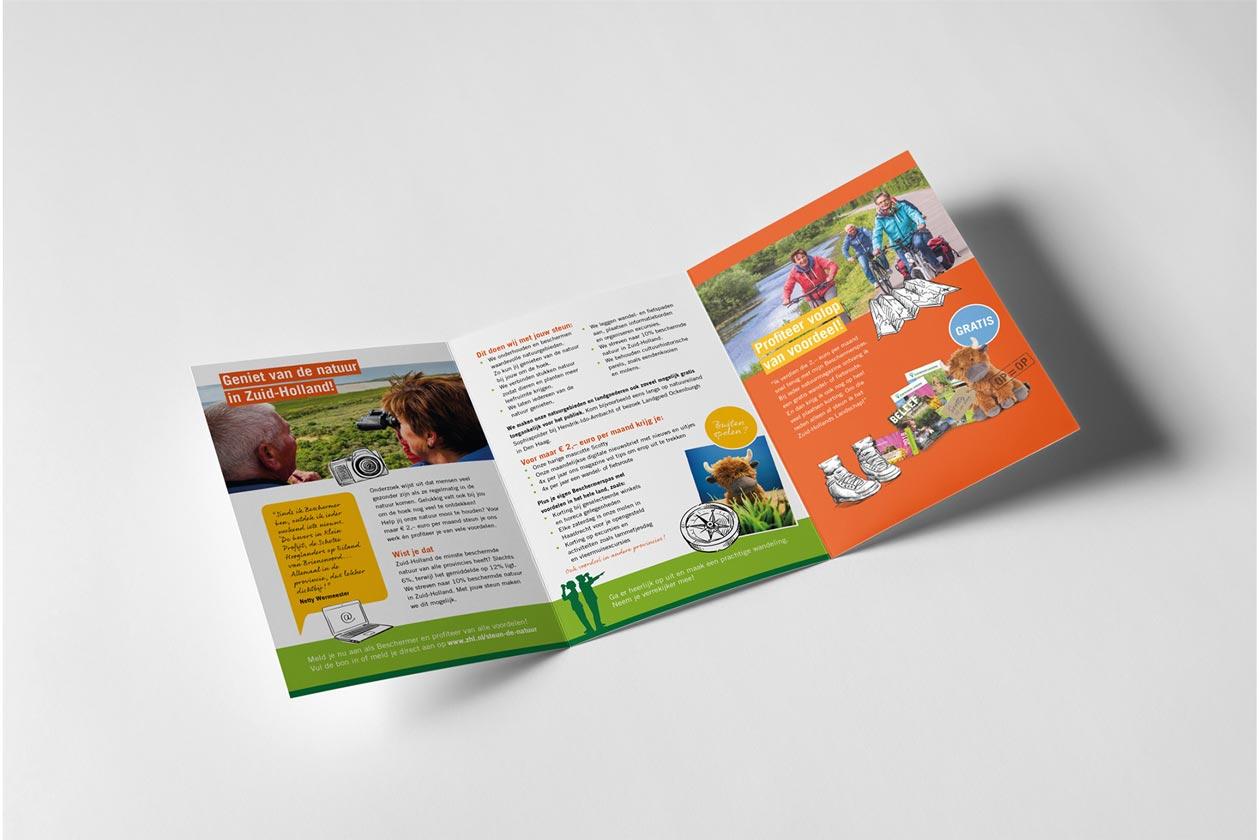 zhl_brochure4