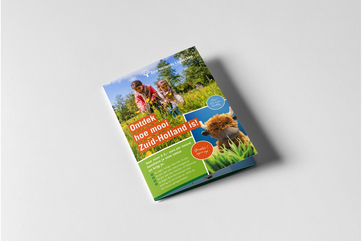 zhl_brochure5