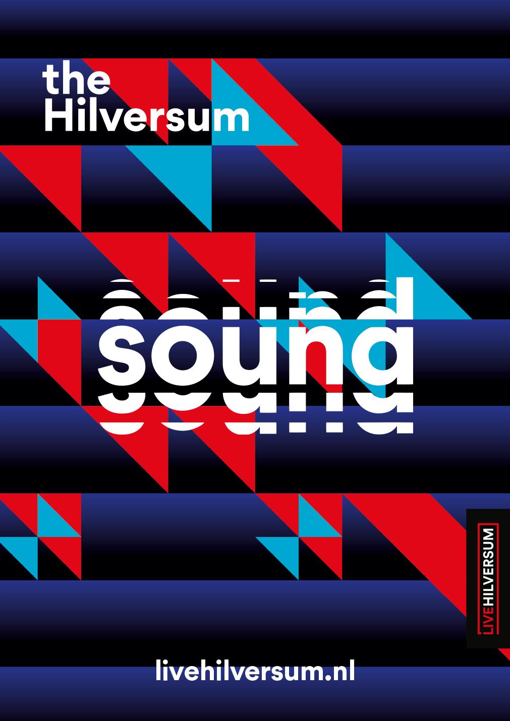 TheHilversumSound_1