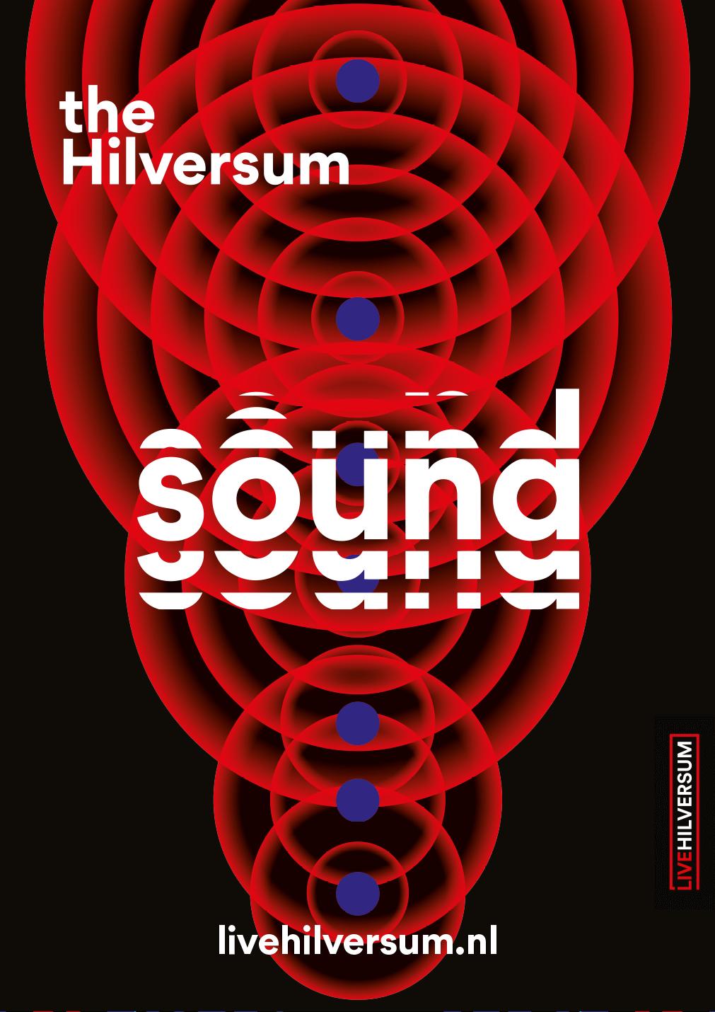 TheHilversumSound_2