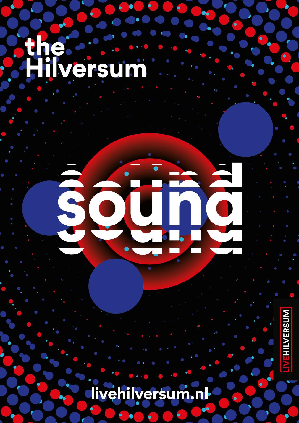 TheHilversumSound_4