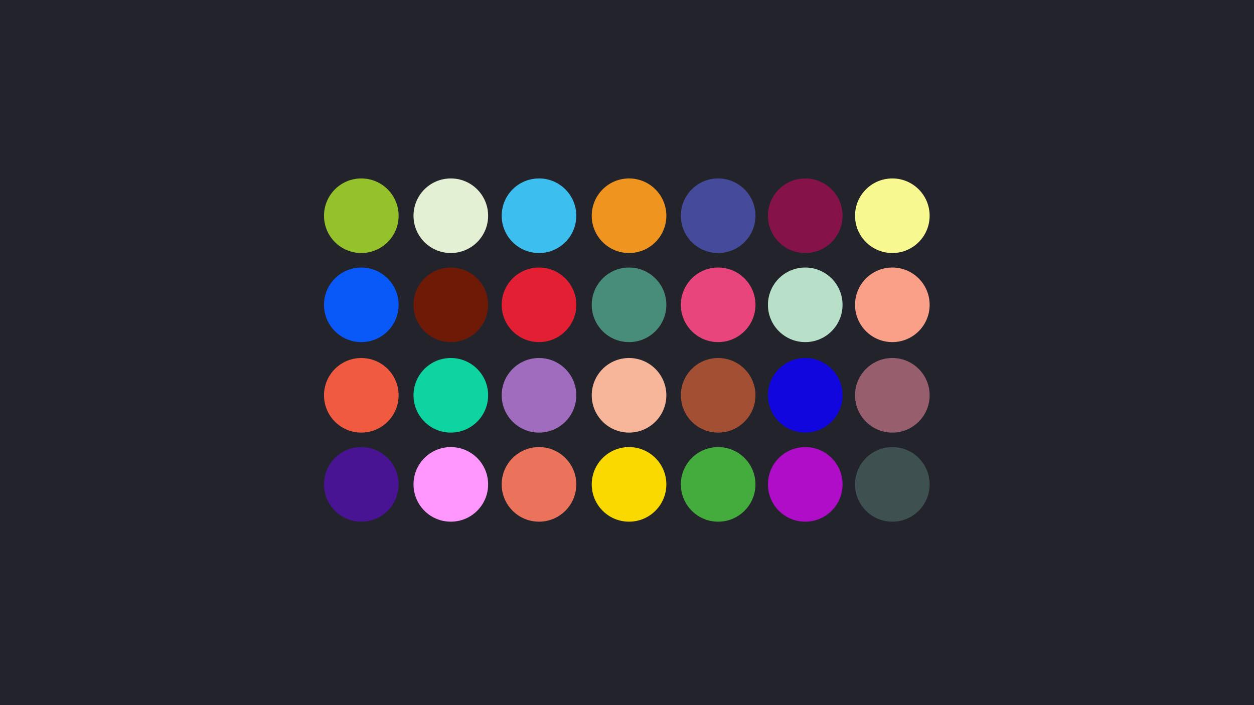 senso-interface-color-palette