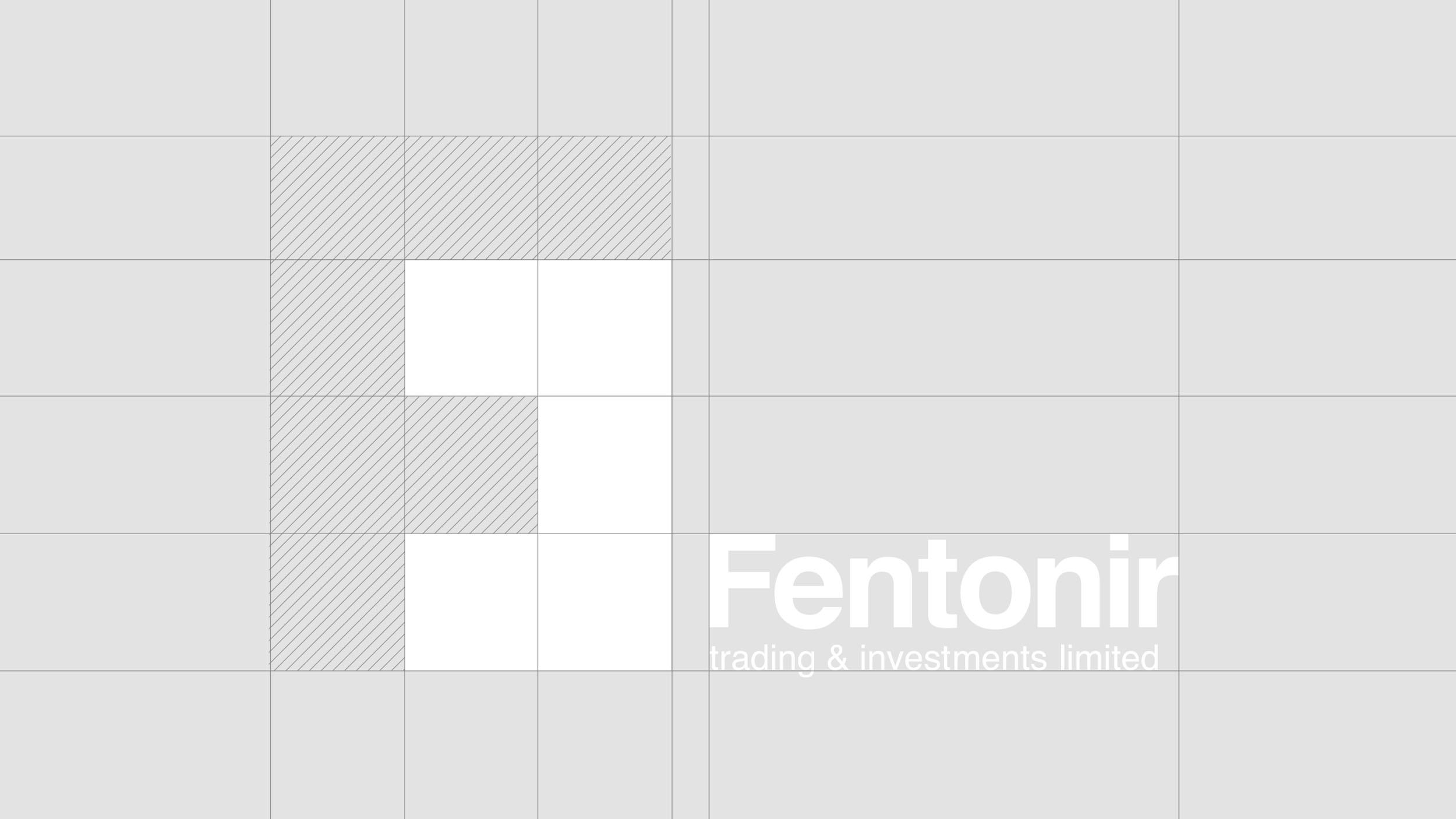 fentonir-construction