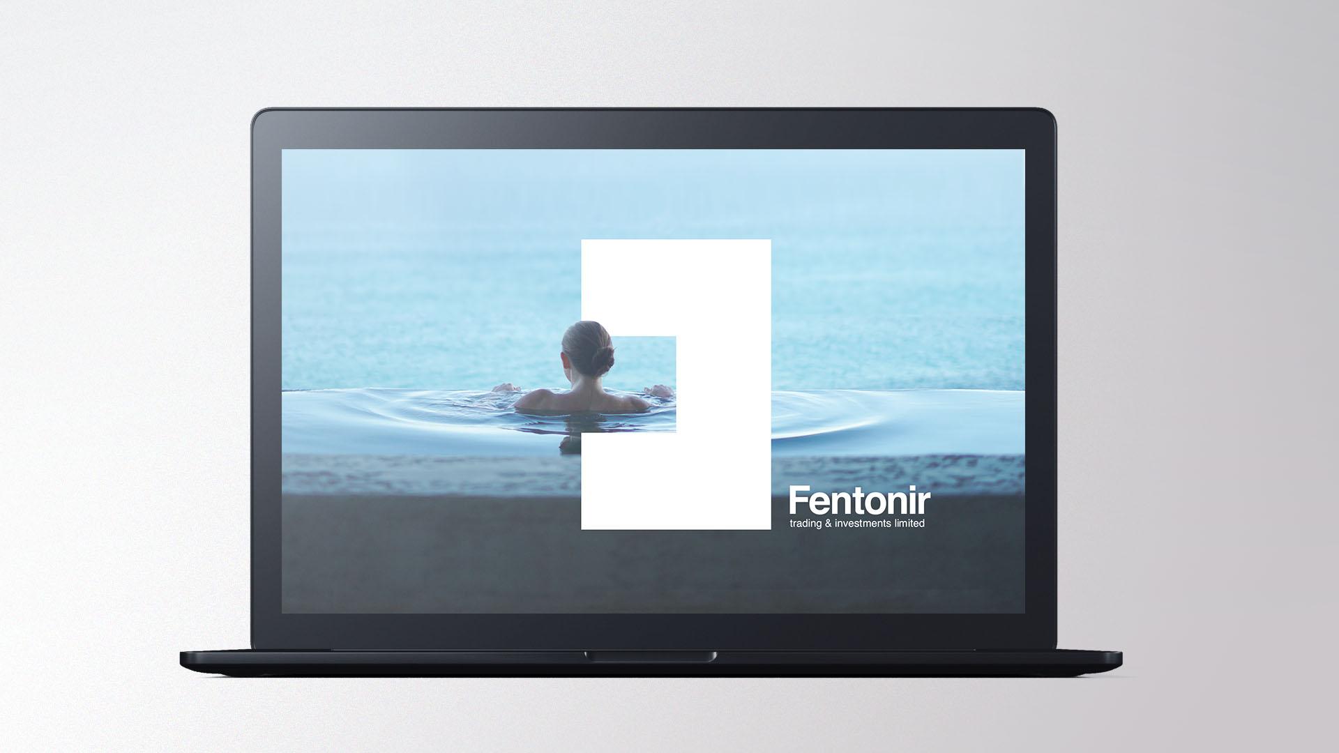 fentonir-presentation-concept-laptop-pool