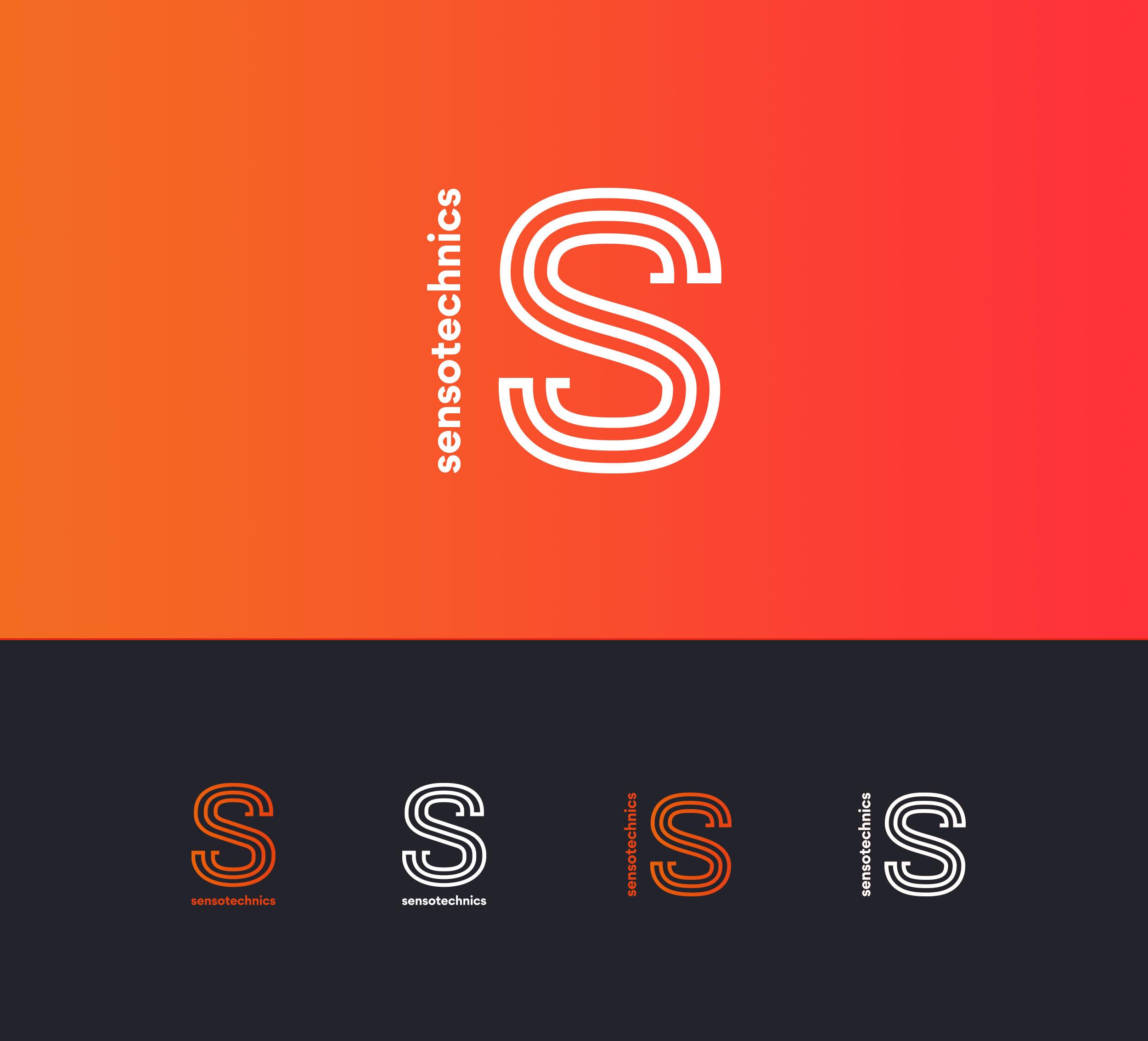 senso-logo-varianten-4-copy